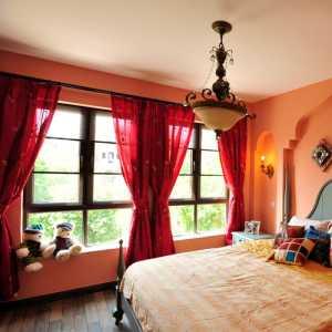 北京55平米1室0廳房屋裝修大約多少錢