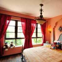 上海别墅装潢哪家最好我的别墅要重新装修