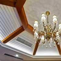 家居装修设计收费标准是什么?