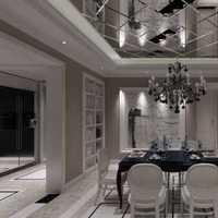 北京66平米新房装修预算家居装修技巧