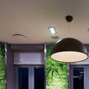 房屋装修灯饰价格