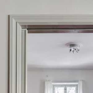 房屋装修设计效果图步骤