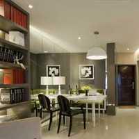 北京50平米一居室装修多少钱