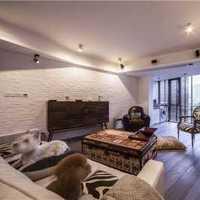 天津大港120平米房簡單刷墻鋪地磚多少錢