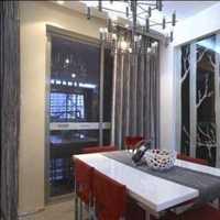 50平小房怎么合理放置家居及装修。