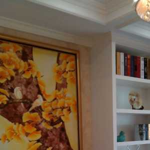 如何做好房子裝修預算