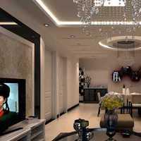 500平米别墅西式中式厨房尺寸急