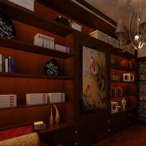 北京州安龍裝飾公司