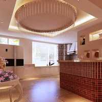 上海宝山区旧房子翻新|重新装修