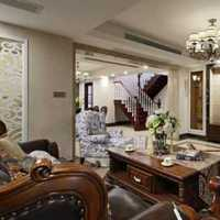 售楼部欧式古典休闲区装修效果图