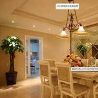 北京装修报价,最新家庭装修?