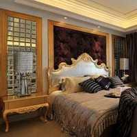 卧室卧室壁纸韩式五斗柜装修效果图