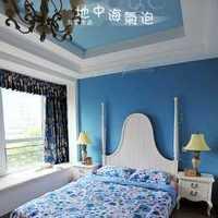 卧室家具卧室现代简约头柜装修效果图