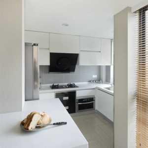 125平米装修是多少钱,125平米装修预算是多少-房天下家居...