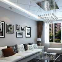 房子精装修人工价格 装修瓷砖选择技巧