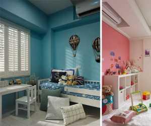 北京42平米1室0廳二手房裝修要花多少錢