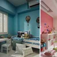 东南亚卧室墙面壁纸装修效果图