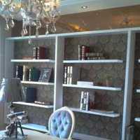 家裝客廳設計裝修效果圖、客廳電視墻設計裝修效果圖、別墅設...