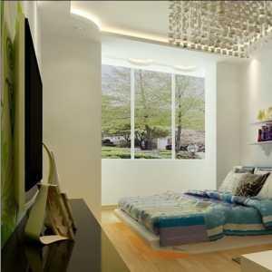 合肥40平米1室0廳新房裝修要多少錢