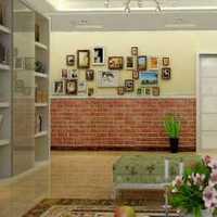 如何设计经济适用房装修图