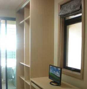 福建建筑裝修裝飾工程有限公司