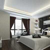 上海别墅装修公司哪家设计比较高端?怎么样?
