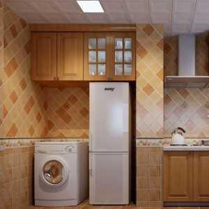 天津大美中式家裝