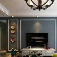 綠色裝修應該如何與其他家具搭配呢