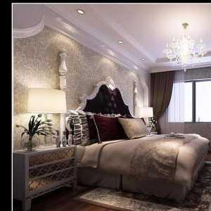 北京装修装饰设计公司排名