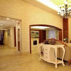 北京108平米三室一廳房屋裝修需要多少錢
