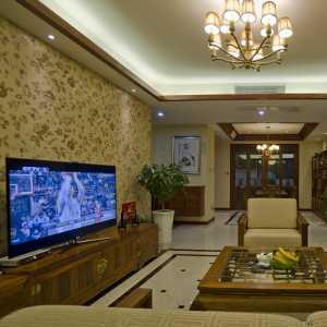 上海藝佳居裝飾公司貴嗎
