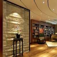 武漢眾意空間裝飾公司