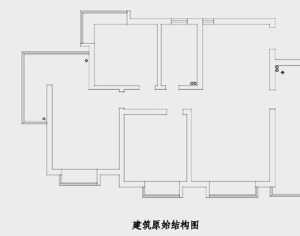 室内装潢设计文案