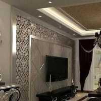 上海墙面装饰板