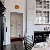石家莊室內裝潢設計攻略輕裝修設計技巧