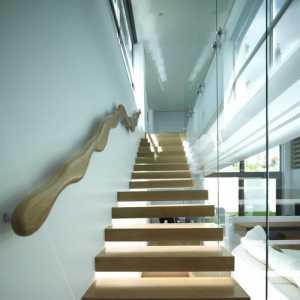 北京45平米一居室房屋装修要花多少钱