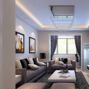 北京50二手房装修