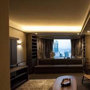 北京木材市场大全 什么木材适合做家具