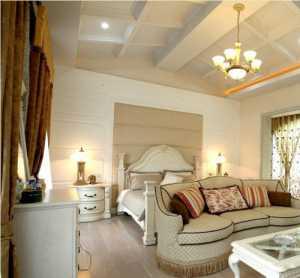 北京55平米一室一廳房子裝修要多少錢