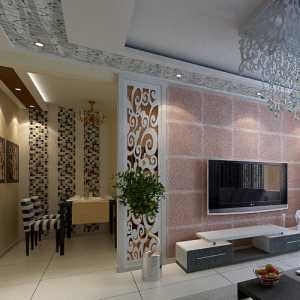 北京76平米2室1廳房屋裝修誰知道多少錢