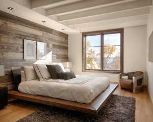 西安裝修好房子一平方多少錢