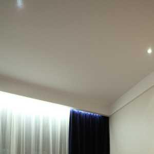 串灯房间装饰