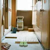 100平米两室两厅装修需要多少地砖