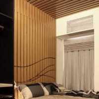 请问如何把50平米一室一厅改两室一厅