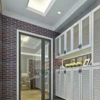 75平米两居室楼房需要装修主卧室15平次卧室12平起
