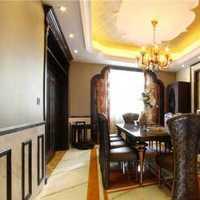 上海所有的展位装潢设计公司哪家好