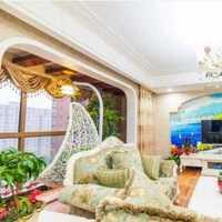 80平3万元如何做装修预算两室一厅