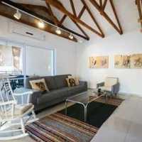 两居室装修如何做两居室装修价格