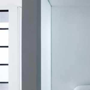 昆明40平米一居室毛坯房裝修要花多少錢