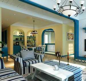 北京85平米两室两厅房子装修要花多少钱